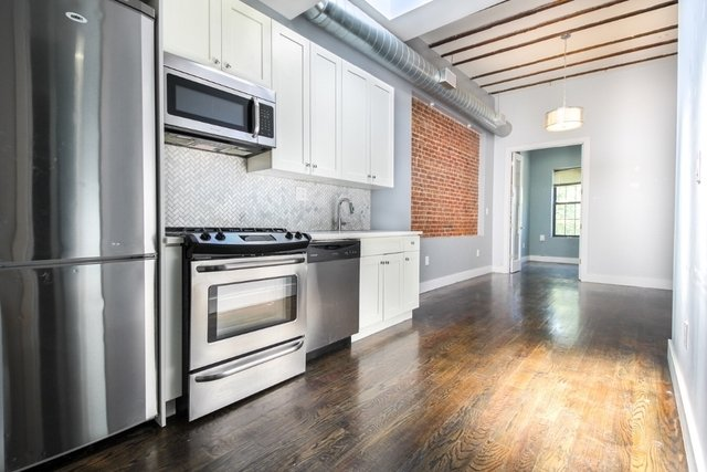 Room, Ridgewood Rental in NYC for $950 - Photo 1