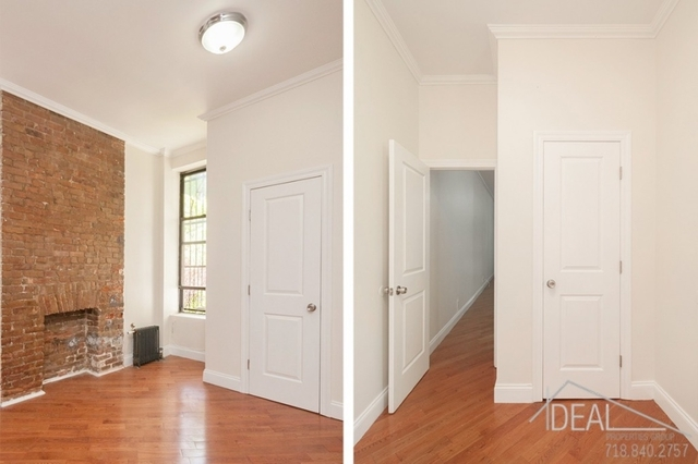 1 Bedroom, Clinton Hill Rental in NYC for $2,390 - Photo 2