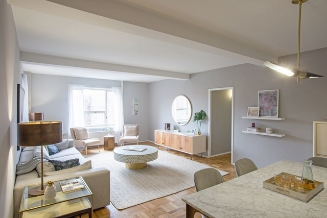 2 Bedrooms, East Village Rental in NYC for $3,599 - Photo 1