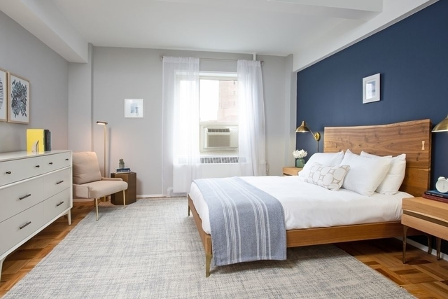 2 Bedrooms, Stuyvesant Town - Peter Cooper Village Rental in NYC for $3,417 - Photo 2