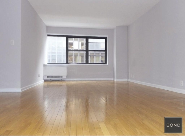 1 Bedroom, Turtle Bay Rental in NYC for $4,037 - Photo 1