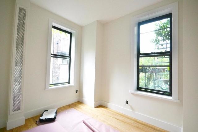 3 Bedrooms, NoLita Rental in NYC for $5,300 - Photo 1
