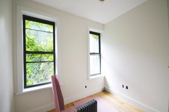 3 Bedrooms, NoLita Rental in NYC for $5,300 - Photo 2