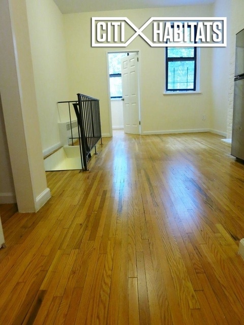 2 Bedrooms, Upper East Side Rental in NYC for $3,575 - Photo 1