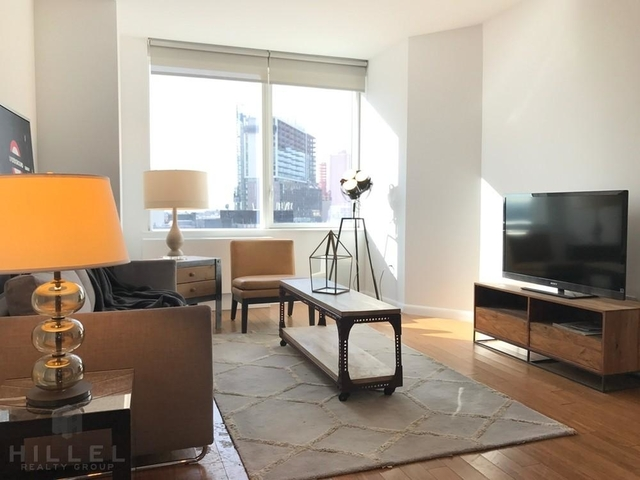 2 Bedrooms, Fort Greene Rental in NYC for $4,950 - Photo 1