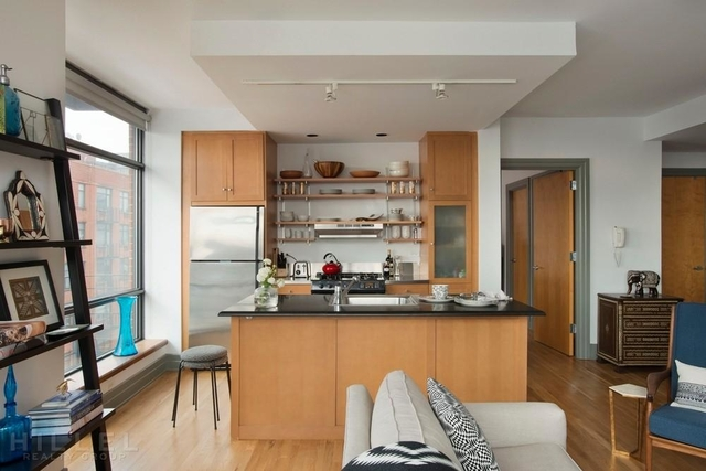 2 Bedrooms, Boerum Hill Rental in NYC for $5,215 - Photo 2