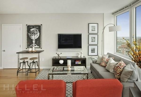 Studio, Rego Park Rental in NYC for $2,495 - Photo 2