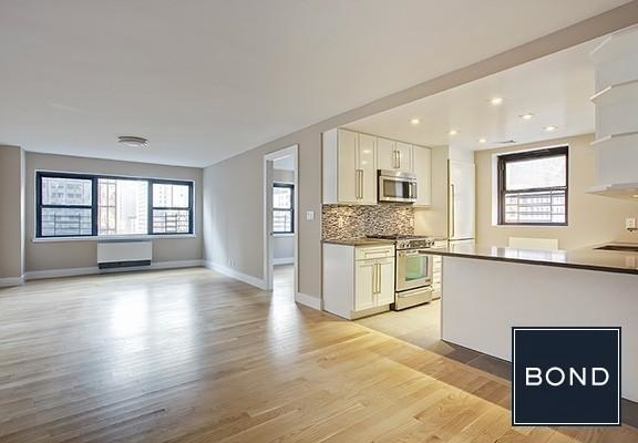 Studio, Turtle Bay Rental in NYC for $3,541 - Photo 1