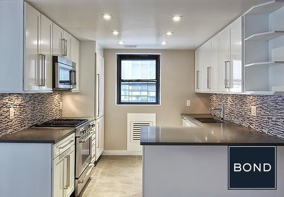 Studio, Turtle Bay Rental in NYC for $3,541 - Photo 2