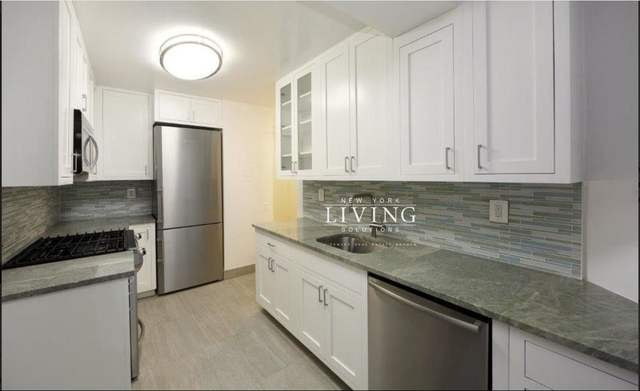 Studio, Theater District Rental in NYC for $4,495 - Photo 1