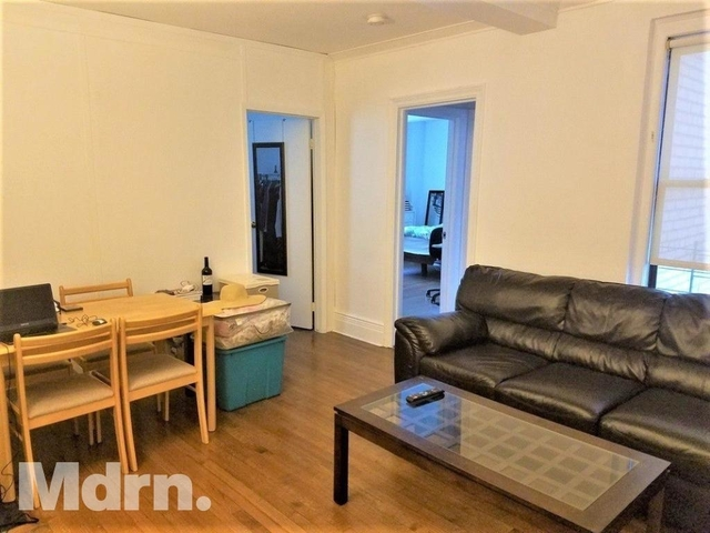3 Bedrooms, Turtle Bay Rental in NYC for $4,999 - Photo 2