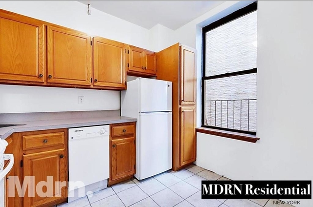 4 Bedrooms, Manhattan Valley Rental in NYC for $3,800 - Photo 2