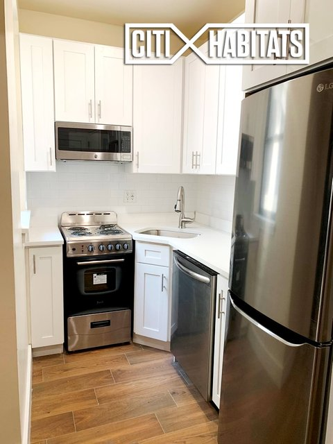 Studio, Upper West Side Rental in NYC for $2,900 - Photo 2