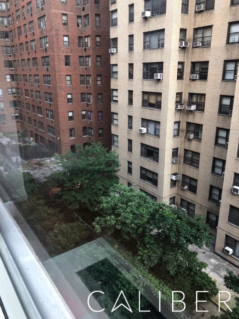 1 Bedroom, Yorkville Rental in NYC for $3,895 - Photo 1