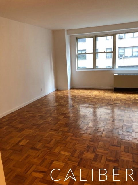 1 Bedroom, Yorkville Rental in NYC for $3,540 - Photo 2