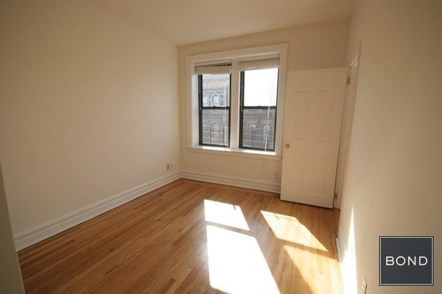 1 Bedroom, Greenwich Village Rental in NYC for $3,995 - Photo 2