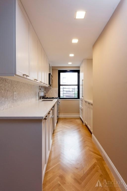 3 Bedrooms, Yorkville Rental in NYC for $6,830 - Photo 2