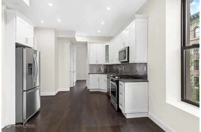 3 Bedrooms, East Harlem Rental in NYC for $4,399 - Photo 2