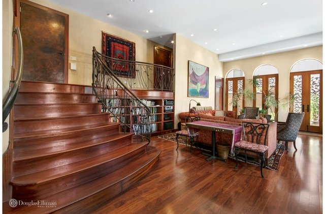 1 Bedroom, Upper West Side Rental in NYC for $8,500 - Photo 1
