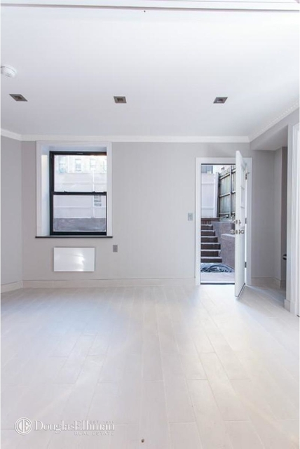 3 Bedrooms, East Village Rental in NYC for $6,995 - Photo 2