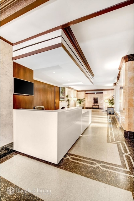 2 Bedrooms, Gramercy Park Rental in NYC for $5,255 - Photo 2