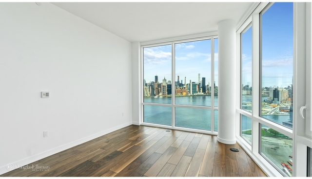 2 Bedrooms, Greenpoint Rental in NYC for $5,600 - Photo 1