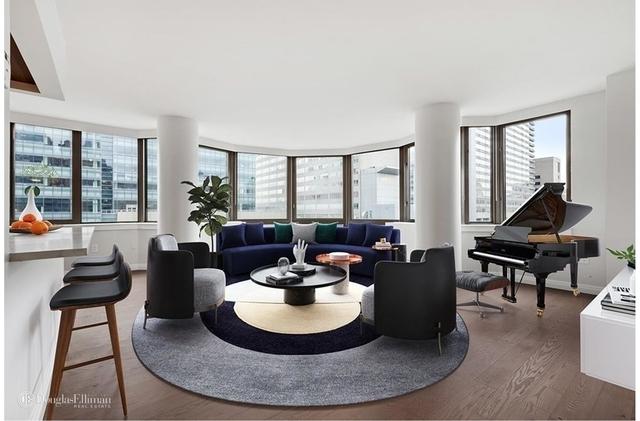 3 Bedrooms, Kips Bay Rental in NYC for $8,600 - Photo 1
