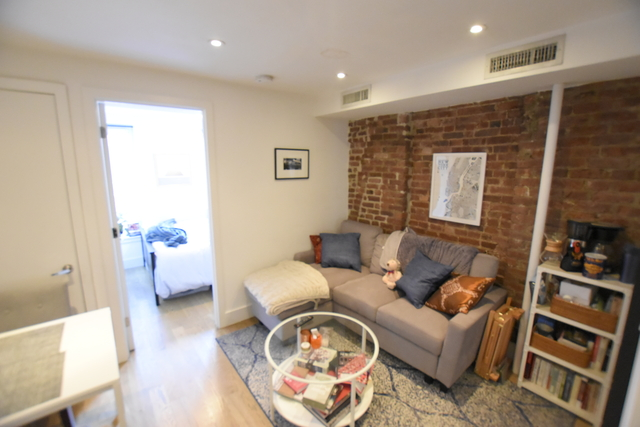 2 Bedrooms, Lower East Side Rental in NYC for $3,550 - Photo 1