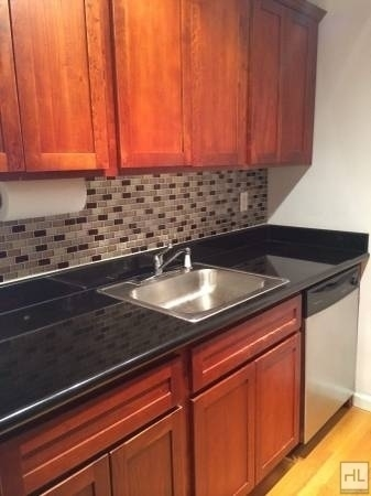 1 Bedroom, Bay Ridge Rental in NYC for $1,885 - Photo 1