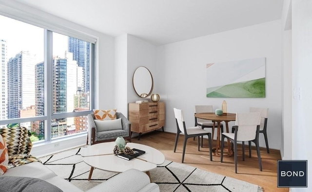 Studio, Murray Hill Rental in NYC for $3,563 - Photo 1