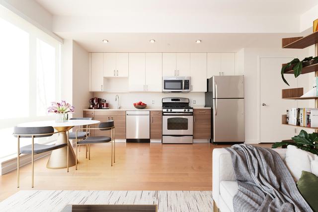 Studio, Williamsburg Rental in NYC for $2,800 - Photo 1