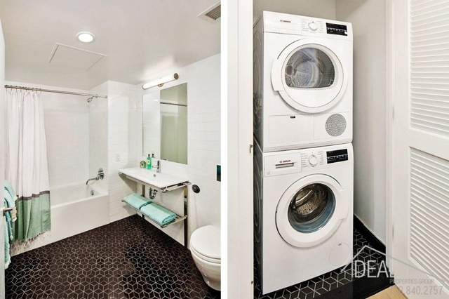 2 Bedrooms, Williamsburg Rental in NYC for $4,983 - Photo 1
