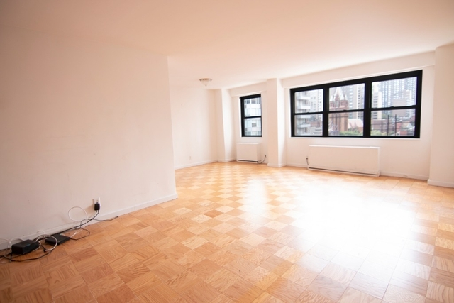 3 Bedrooms, Yorkville Rental in NYC for $5,600 - Photo 1