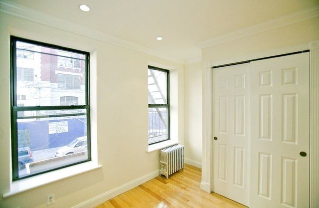 1 Bedroom, Alphabet City Rental in NYC for $3,850 - Photo 2