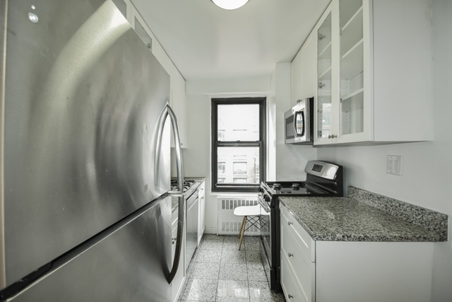 2 Bedrooms, Greenwich Village Rental in NYC for $6,795 - Photo 2