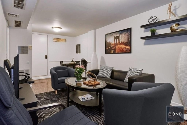 5 Bedrooms, Yorkville Rental in NYC for $7,250 - Photo 2
