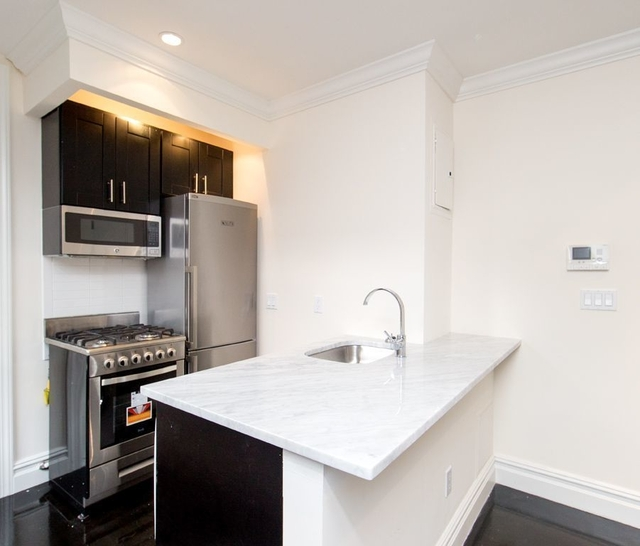 2 Bedrooms, Bowery Rental in NYC for $4,850 - Photo 2