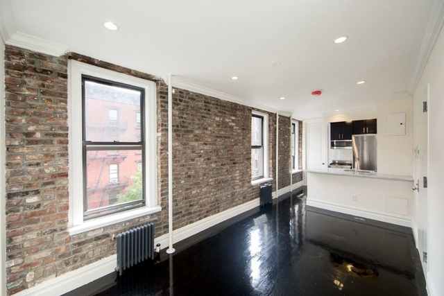 2 Bedrooms, Bowery Rental in NYC for $4,850 - Photo 1
