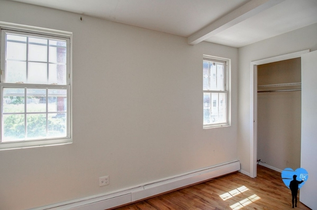 2 Bedrooms, Clinton Hill Rental in NYC for $2,700 - Photo 2