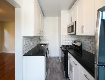 Studio, Jackson Heights Rental in NYC for $1,695 - Photo 2