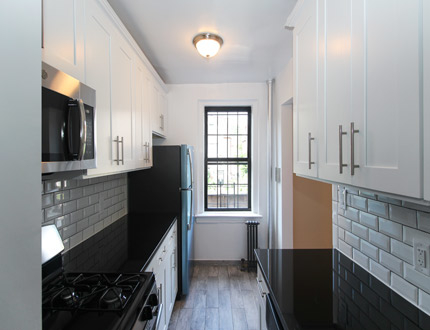 Studio, Jackson Heights Rental in NYC for $1,695 - Photo 1