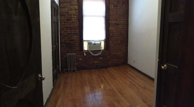 2 Bedrooms, Alphabet City Rental in NYC for $3,400 - Photo 2