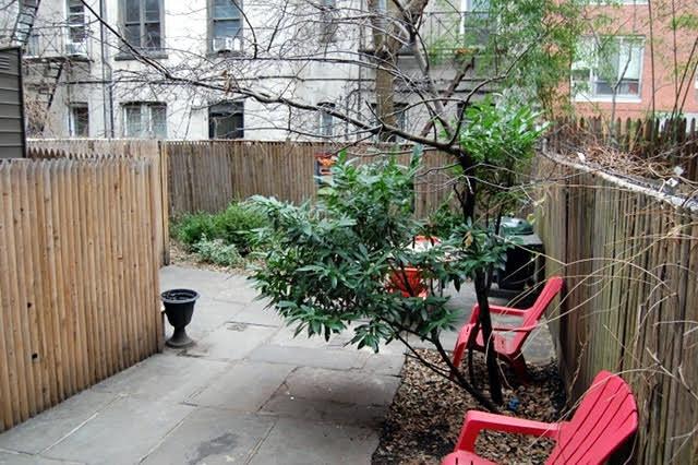 Studio, Alphabet City Rental in NYC for $2,250 - Photo 2