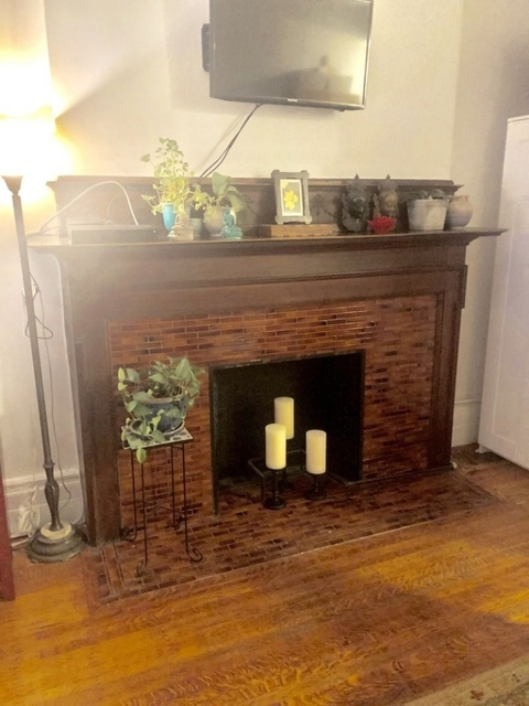 Studio, Lincoln Square Rental in NYC for $2,275 - Photo 2