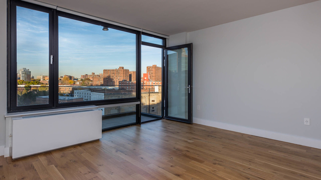 Studio, Prospect Heights Rental in NYC for $2,816 - Photo 1