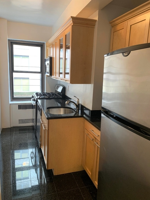 2 Bedrooms, Midtown East Rental in NYC for $4,999 - Photo 1