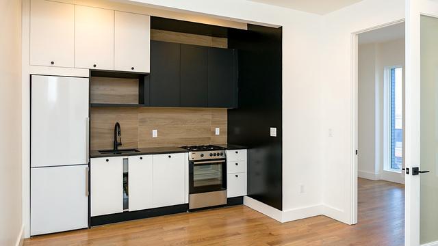 3 Bedrooms, Bushwick Rental in NYC for $3,145 - Photo 1