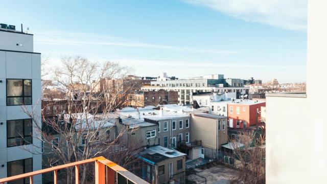 3 Bedrooms, Bushwick Rental in NYC for $3,145 - Photo 2