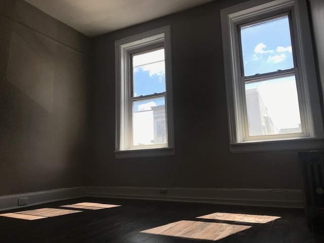 4 Bedrooms, Flatbush Rental in NYC for $2,750 - Photo 2