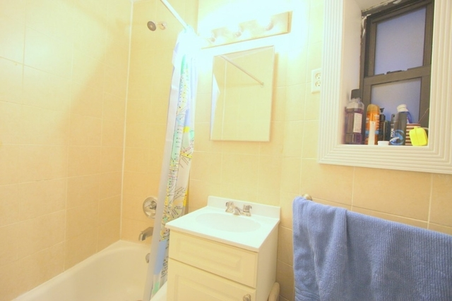 Studio, West Village Rental in NYC for $2,415 - Photo 1